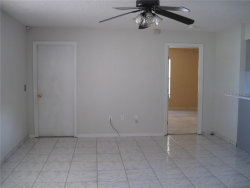 Tiny photo for 242 Cheshire Court, KISSIMMEE, FL 34758 (MLS # S5027089)