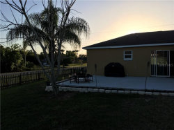 Tiny photo for 4121 Cannon Court, KISSIMMEE, FL 34746 (MLS # S5027108)