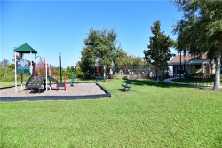 Tiny photo for 4748 Rockvale Drive, KISSIMMEE, FL 34758 (MLS # S5027117)