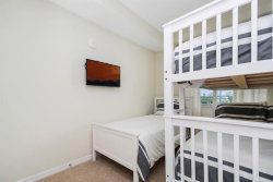 Tiny photo for 4741 Clock Tower Drive, Unit 106, KISSIMMEE, FL 34746 (MLS # S5027126)