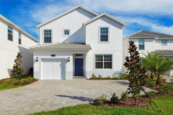 Photo of 4841 Kings Castle Circle, KISSIMMEE, FL 34746 (MLS # S5027188)