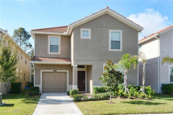 Photo of 8806 Bamboo Palm Court, KISSIMMEE, FL 34747 (MLS # S5027218)