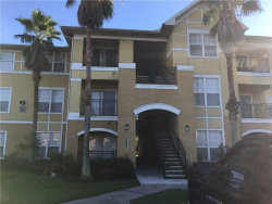 Photo of 5538 Pga Boulevard, Unit 5034, ORLANDO, FL 32839 (MLS # S5027249)