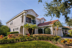 Photo of 8157 Via Bella Notte, ORLANDO, FL 32836 (MLS # S5027388)