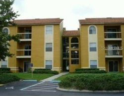 Photo of 5275 Images Circle, Unit 207, KISSIMMEE, FL 34746 (MLS # S5027432)
