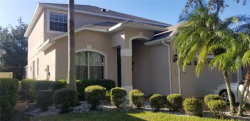 Photo of 4928 Olde Kerry Drive, ORLANDO, FL 32837 (MLS # S5027470)