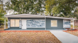 Photo of 4018 Waring Drive, TAMPA, FL 33610 (MLS # S5027601)
