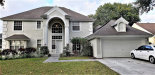 Photo of 1910 Thoroughbred Drive, GOTHA, FL 34734 (MLS # S5028338)