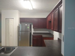 Tiny photo for 563 Bristol Circle, KISSIMMEE, FL 34758 (MLS # S5028558)