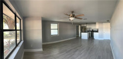 Tiny photo for 1708 Mabbette Street, KISSIMMEE, FL 34741 (MLS # S5028576)
