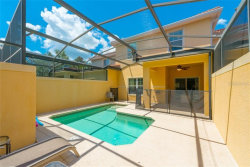 Tiny photo for 8978 Cat Palm Road, KISSIMMEE, FL 34747 (MLS # S5028583)