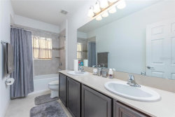 Tiny photo for 3231 Silver Fin Way, KISSIMMEE, FL 34746 (MLS # S5028598)
