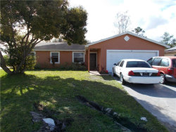 Photo of 816 Darby Drive, KISSIMMEE, FL 34758 (MLS # S5028631)
