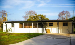 Tiny photo for 1175 Pineapple Way, KISSIMMEE, FL 34741 (MLS # S5028651)
