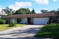 Photo of 5007 Mortier Avenue, BELLE ISLE, FL 32812 (MLS # S5028677)