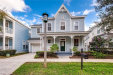 Photo of 1041 Banks Rose Street, CELEBRATION, FL 34747 (MLS # S5028800)