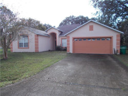 Photo of 55 Cordona Drive, KISSIMMEE, FL 34758 (MLS # S5028808)