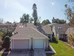 Photo of 427 Poplar Court, MAITLAND, FL 32751 (MLS # S5028866)