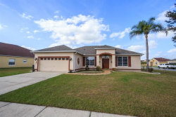 Photo of 2501 Tiger Maple Court, KISSIMMEE, FL 34743 (MLS # S5028884)