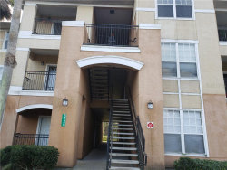 Photo of 3726 Palm Desert Lane, Unit 5231, ORLANDO, FL 32839 (MLS # S5028985)