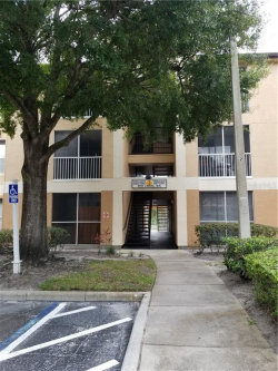 Photo of 8915 Latrec Avenue, Unit 2305, ORLANDO, FL 32819 (MLS # S5028998)