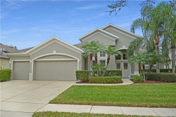 Photo of 4441 Flora Vista Drive, ORLANDO, FL 32837 (MLS # S5029119)