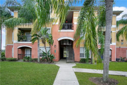 Photo of 5526 Pga Boulevard, Unit 4933, ORLANDO, FL 32839 (MLS # S5029126)