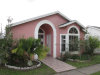 Photo of 2439 Harbor Town Drive, KISSIMMEE, FL 34744 (MLS # S5029214)