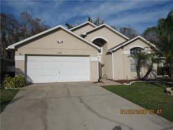 Photo of 2109 Remington Pointe Boulevard, KISSIMMEE, FL 34743 (MLS # S5029366)