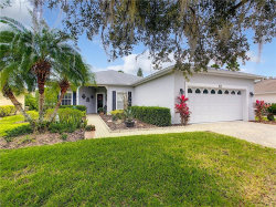 Photo of 357 New River Drive, POINCIANA, FL 34759 (MLS # S5029441)