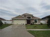 Photo of KISSIMMEE, FL 34758 (MLS # S5029461)