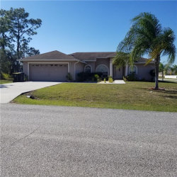 Photo of 1802 Hudson Court, POINCIANA, FL 34759 (MLS # S5029704)