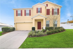 Photo of 7008 Sunburst Street, HAINES CITY, FL 33844 (MLS # S5029913)