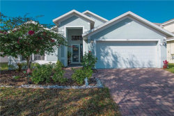 Photo of 940 Chanler Dr, HAINES CITY, FL 33844 (MLS # S5030184)