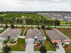 Photo of 5065 Harvest Drive, HAINES CITY, FL 33844 (MLS # S5030212)