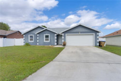 Photo of 207 Canterbury Court, KISSIMMEE, FL 34758 (MLS # S5030319)