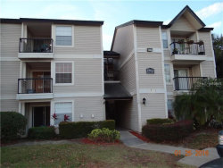 Photo of 1908 Lake Atriums Circle, Unit 21, ORLANDO, FL 32839 (MLS # S5030401)
