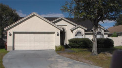 Photo of 1461 Mona Drive, KISSIMMEE, FL 34744 (MLS # S5030412)