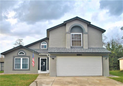 Photo of 8861 Parliament Court, KISSIMMEE, FL 34747 (MLS # S5030445)