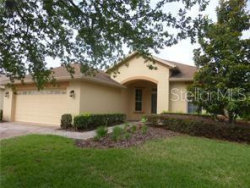 Photo of 356 Sorrento Road, KISSIMMEE, FL 34759 (MLS # S5030483)