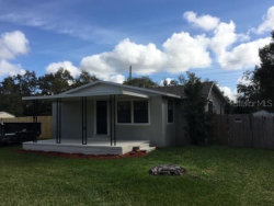 Photo of 4965 Tinkham Avenue, ORLANDO, FL 32812 (MLS # S5030537)