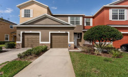 Photo of 2849 Adelaide Court, Unit 4, ORLANDO, FL 32824 (MLS # S5030663)