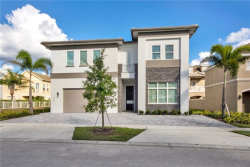 Photo of 1529 Corolla Court, REUNION, FL 34747 (MLS # S5030678)