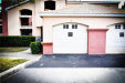 Photo of 7360 Westpointe Boulevard, Unit 127, ORLANDO, FL 32835 (MLS # S5030683)