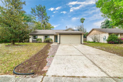 Photo of 3120 Orleans Way S, APOPKA, FL 32703 (MLS # S5030689)