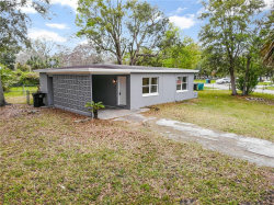 Photo of 1206 Carlsbad Place, ORLANDO, FL 32808 (MLS # S5030700)