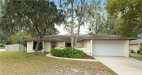 Photo of 702 Aberdeen Court, WINTER SPRINGS, FL 32708 (MLS # S5030780)