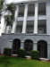 Photo of 3589 Conroy Road, Unit 1015, ORLANDO, FL 32839 (MLS # S5030933)