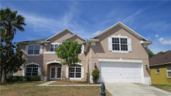 Photo of 2670 Grapevine Crest, OCOEE, FL 34761 (MLS # S5031912)