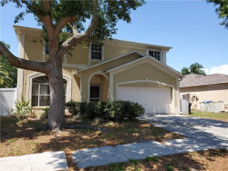 Photo of 11112 Whittney Chase Drive, RIVERVIEW, FL 33579 (MLS # S5032199)
